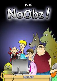 NoObz!