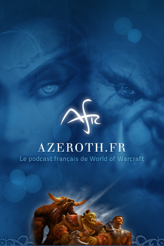 iphonewallpaper-afr