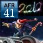 afr41
