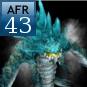 afr43