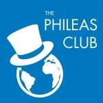 thephileasclub1400