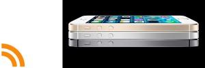 Le rendez-vous Tech 117 - iPhone 5S par millions