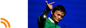 lerendezvoustech_133 - Alibaba ca demenage