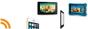 lerendezvoustech_142 - Kindles et iPhones 6